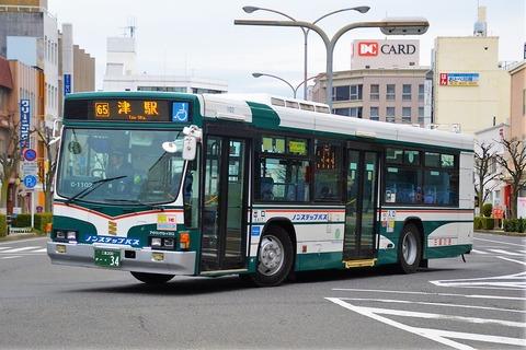 SSC_1318 (2)
