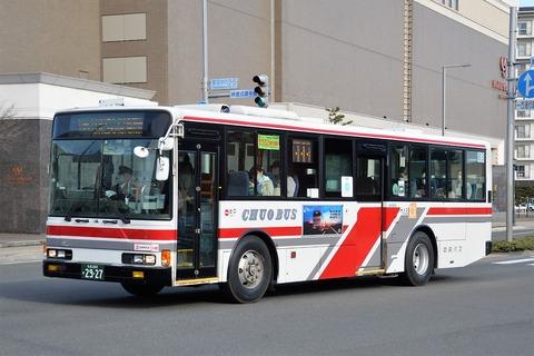 SSC_0136 (2)