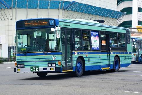 SSC_0514 (2)