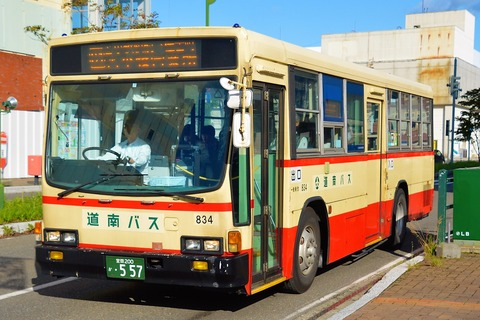 SSC_0554 (2)