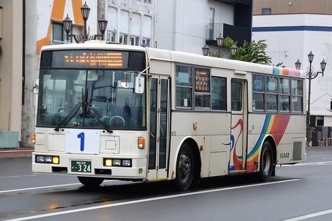 SSC_1226 (2)