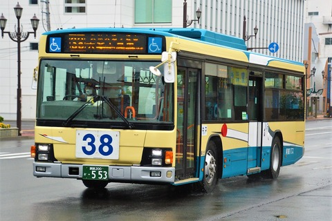 SSC_0003 (2)
