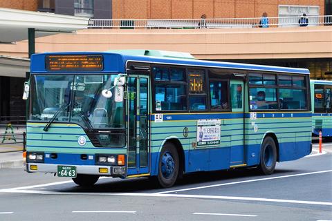SSC_0683 (2)