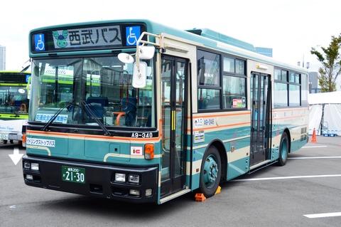 DSC_0938 (2)