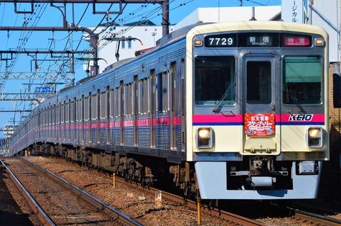 DSC_1195 (2)