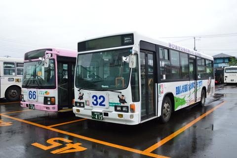 SSC_0069