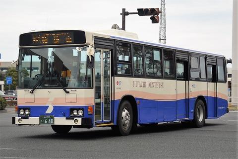 SSC_0300 (2)