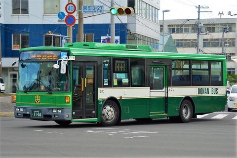 SSC_0571 (2)