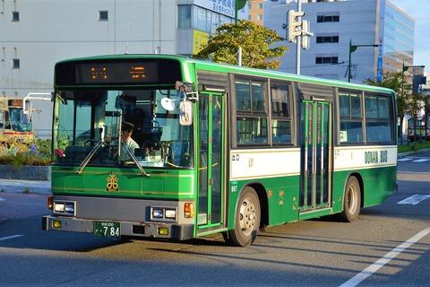 SSC_0611 (2)