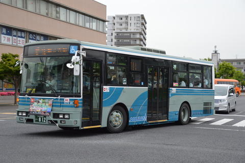 SSC_0796