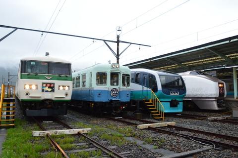 SSC_0382