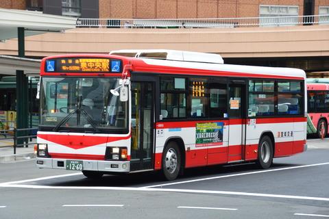 SSC_0667