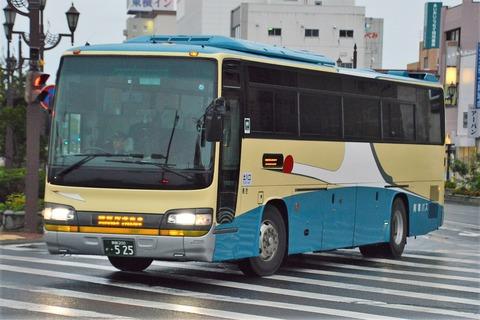 SSC_0097 (2)