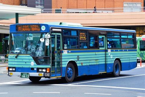 SSC_0662 (2)