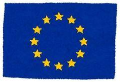 EUって成功したん?
