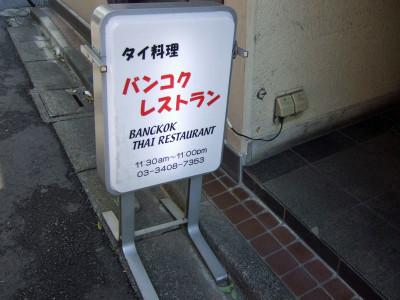 77f8c591.jpg