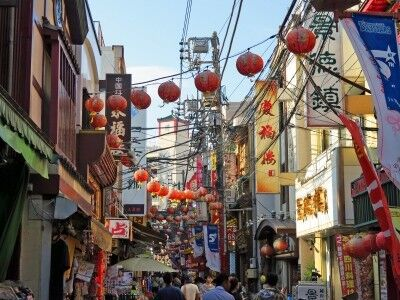 chinatown_image