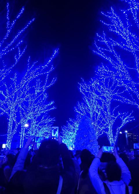 Photo_19-11-20-16-59-47.710