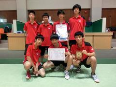 16MT_Hinodai