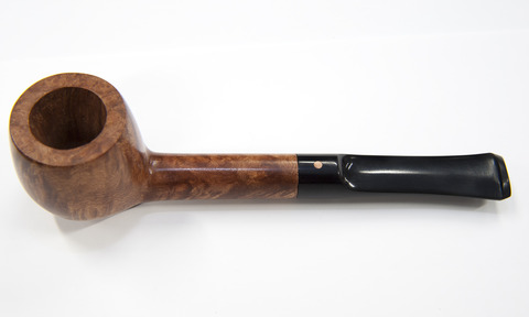 pipe067