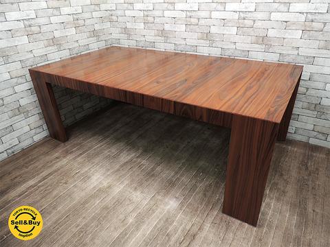 cassina ixc dining table 2017 10 28 1