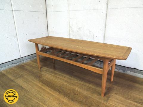 momonatural vent coffee table 2017 10 29 1
