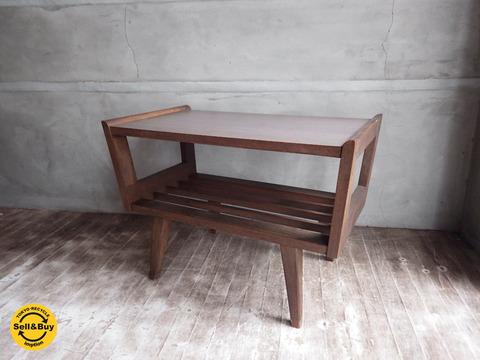J-vintage-table