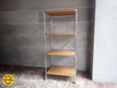 muji-o-shelf