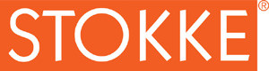 Stokke-Logo[1]