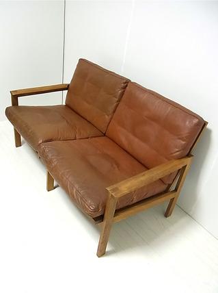 eilersen 2p sofa 3