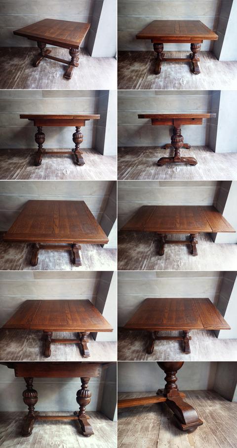 uk-table-blog