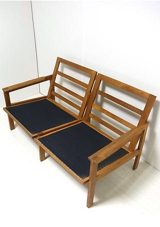 eilersen 2p sofa 4