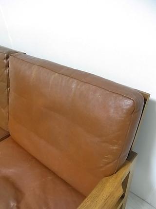 eilersen 2p sofa 7