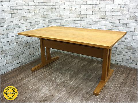 suq,inc_oak_dining_table_a1