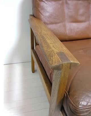 eilersen 2p sofa 5