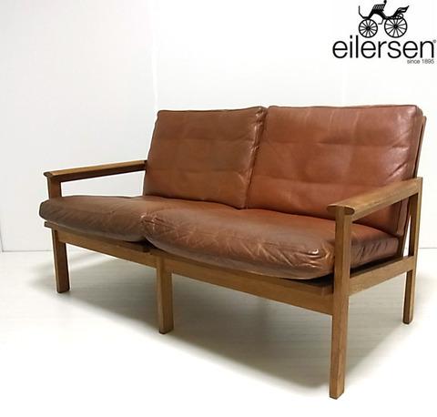eilersen 2p sofa 1