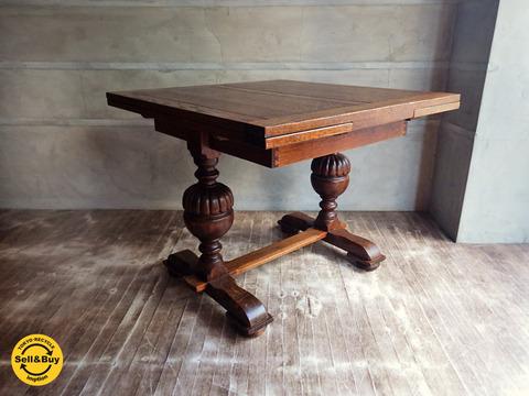UK-table1