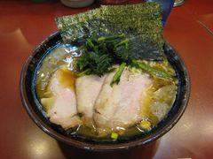 091011 Yoshimuraya04