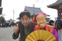 100104Shogatsu05