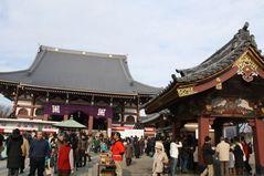 100104Shogatsu06