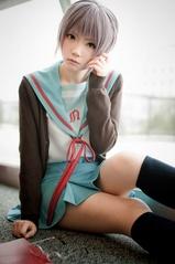 anime20ch45094