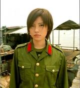 anime20ch45093
