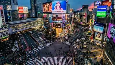 shibuya-crossing-tokyo-003