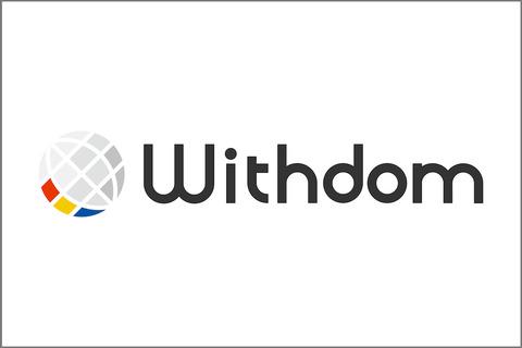 withdom_rogo-14