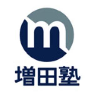 増田塾横浜校のロゴ