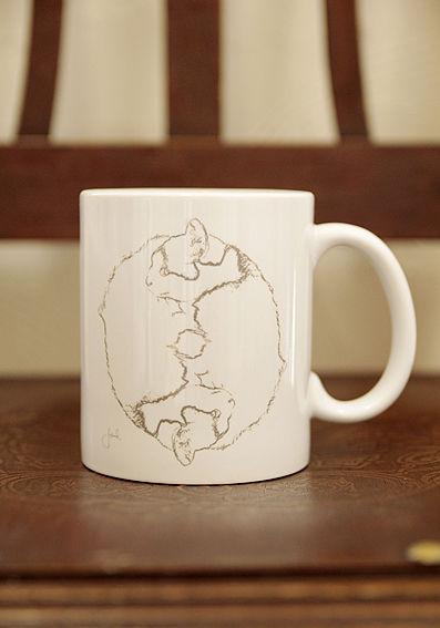 mug1a