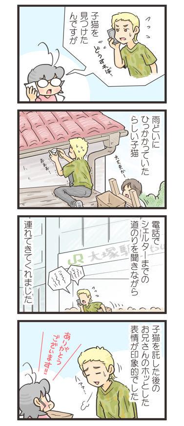 tcg-blog560