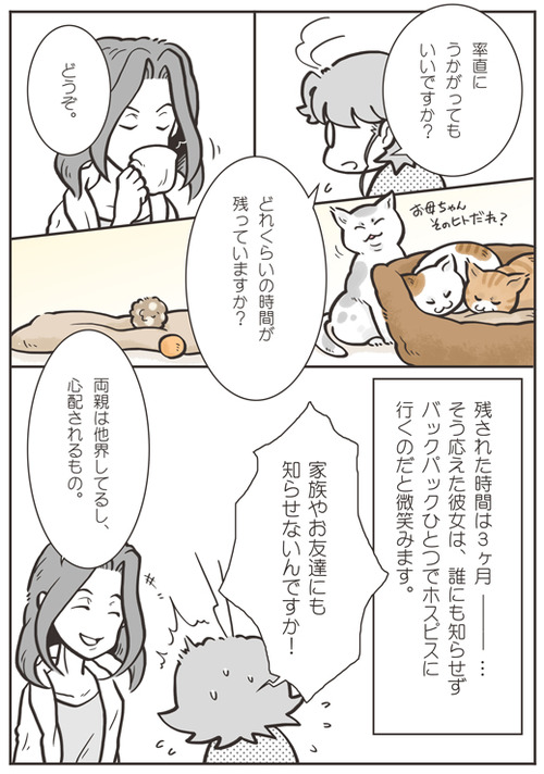 tcg-blog53(3)