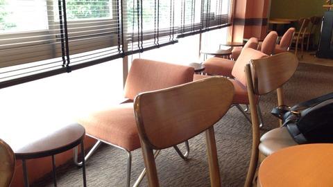 スターバックスコーヒー・渋谷公園通り店