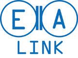 外国語翻訳の映像制作なら株式会社EA-LINK